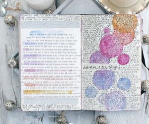 creativity, inspiration, and inspo image