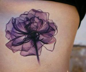 alternative, flower, and pretty image