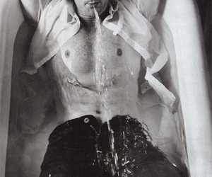 neil patrick harris, Hot, and sexy image