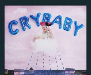 cry baby, melanie, and martinez image