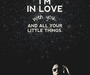teen wolf, stydia, and wallpaper image