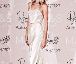 model, rosie huntington whiteley, and angel image