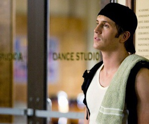 chase, step up, and hoffman image