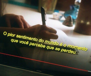 quote, frases, and texto image
