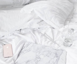 white, iphone, and tumblr image