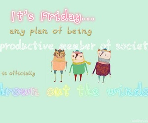 happy friday quotes image