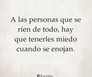 frases, letras, and texto image