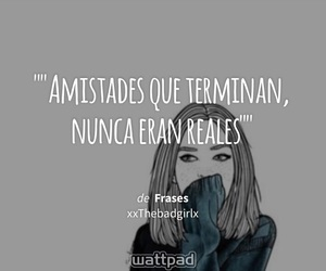 amor, app, and frases image