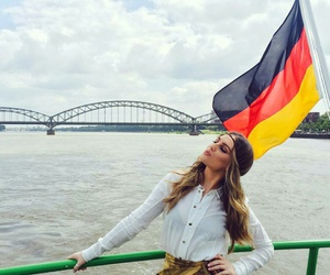 perrie edwards, little mix, and germany image