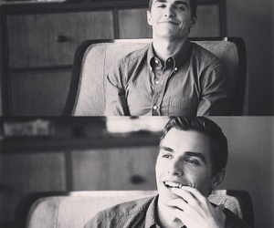 dave franco and cute image