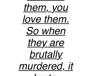 quotes, scream, and screammtv image