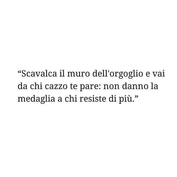 Frasi Bellissime We Heart It.1000 Images About Frasi On We Heart It See More About Frasi Frasi Italiane And Testo