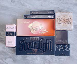 beauty, luxe, and sephora image