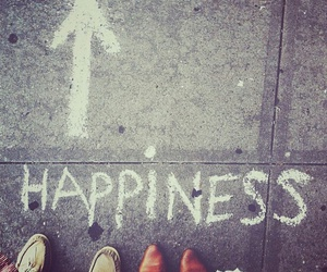 happiness and happy image