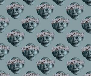 wallpaper and patternator image