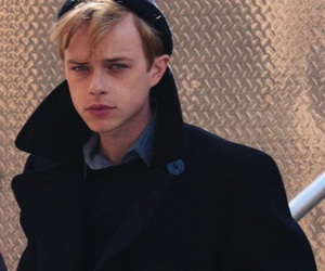 films, movies, and kill your darlings image