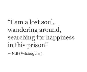 beautiful, poem, and soul image