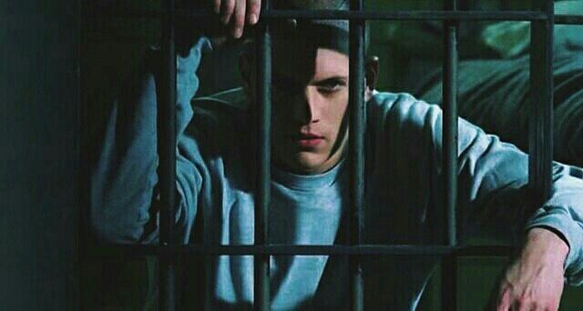 تفسير حلم الحبس رؤية السجن في المنام لإبن سيرين
