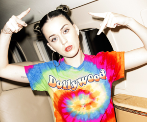 katy perry, dollywood, and katyperry image