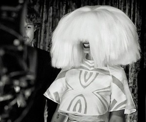 Sia, grammys, and music image