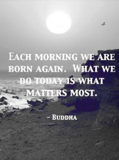 Buddha Quotes Quotes Sayings Whatsapp Status