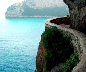Algeria and nature image