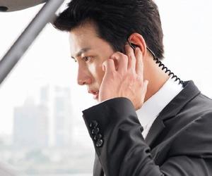 korean, ji chang wook, and the k2 image