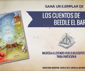 argentina, beedle el bardo, and blogger image