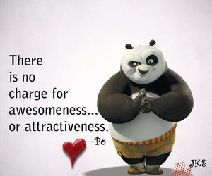 art, attractive, and attractiveness image