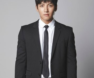 Korean Drama, ji chang wook, and jichangwook image