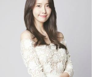 yoona, Korean Drama, and the k2 image