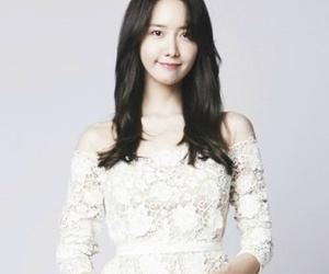 Korean Drama, yoona, and the k2 image