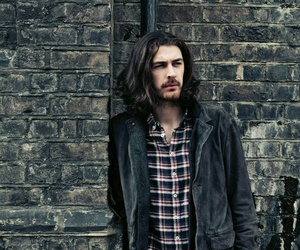 music and hozier image