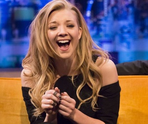 Natalie Dormer, game of thrones, and beautiful image