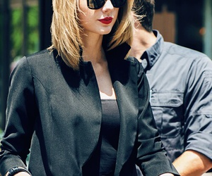 Taylor Swift, beautiful, and style image