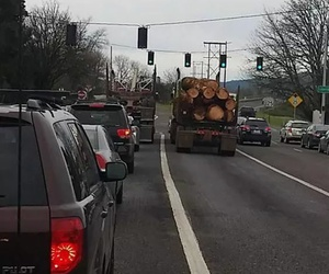 funny and final destination image