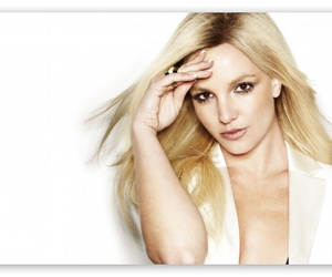 britney spears, queen of pop, and cute image