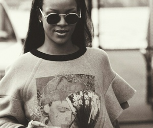 navy and rihanna image