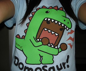 cute, domo, and photography image