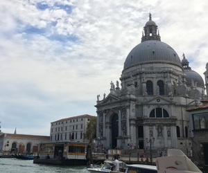 Arhitecture, church, and travel image
