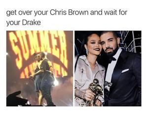 better, Drake, and deserve image