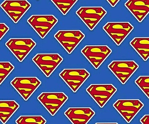 wallpaper, superman, and background image