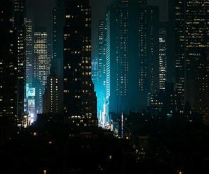 city view image
