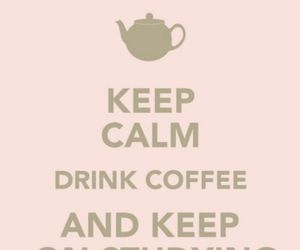 Pictures Image By Alternativemee We Heart It 155 Images About Keep Calm Quotes On We Heart It See More About