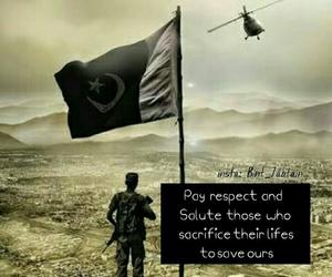 169 images about ɪᴍʀᴀɴ ᴋʜᴀɴ❤️/love pakistan on We