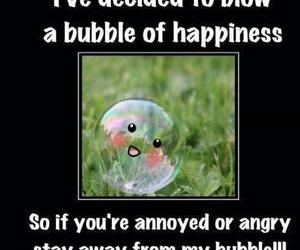happiness and maketheworldsmile image