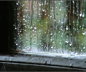 rain and lluvia image