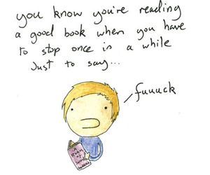 books, fuuuck, and images image