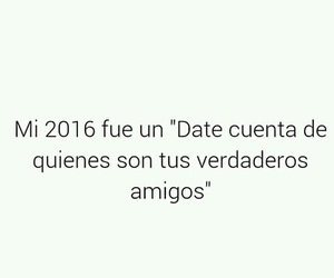 frases, 2016, and love image