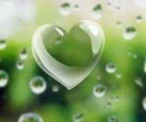 love corazon image